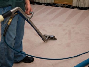 North County San Diego Carpet Cleaning