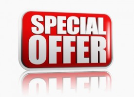 carpet cleaning specials san diego