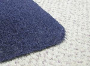 Maintaining Carpets For Health Longevity Bob S Carpet Care