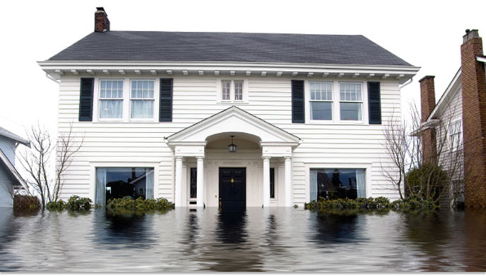 flood water damage restoration san diego emergency cleaning services