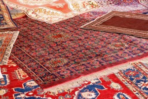 rug cleaning santa fe rug cleaning del mar rug cleaning san diego service