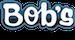 HI_Bobs_Logo-75